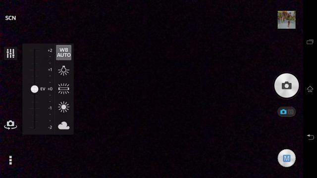 Screenshot_2014-01-17-00-36-48