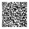 Bd83Ecdee5823F8C306B05F2032F869B