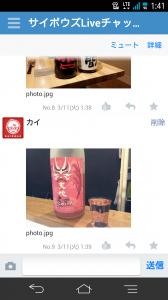 Screenshot_2014-03-11-01-41-05